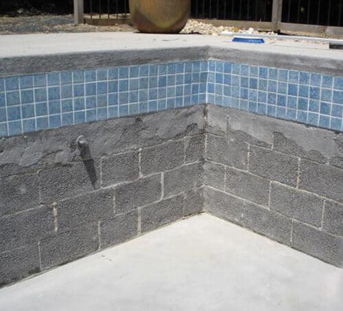 Swimming Pool Sealing And Repair Sani Tred