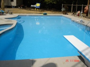 Block-Walls-Pool-Poured-Concrete-In-Use