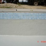 Block-Walls-Pool-Poured-Concrete-Topcoat-1