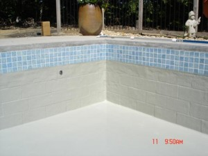 Block-Walls-Pool-Poured-Concrete-Topcoat-2