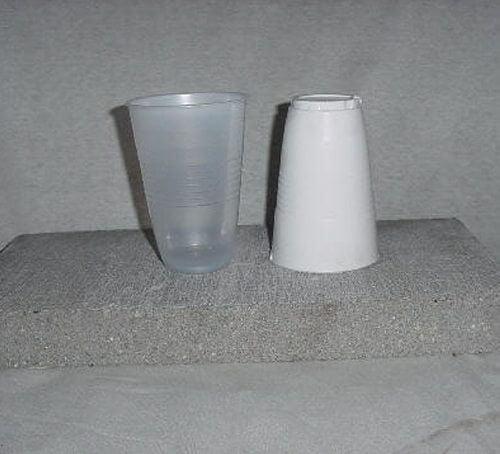 Formed-LRB-Liquid-Rubber-Base