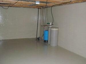 poured-concrete-basement-after