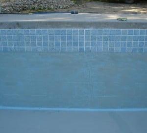 Block-Walls-Pool-Poured-Concrete-Patch-LRB-TAV-Mixture-1