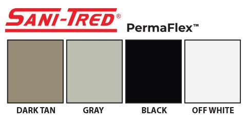 PermaFlex Colors_revised