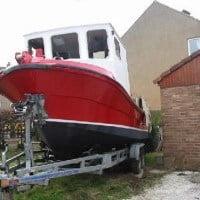 Boat-Deck-Coating-Repair-2-300x200