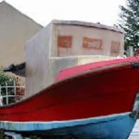 Boat-Deck-Coating-Repair-1