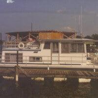 boat-repair-6