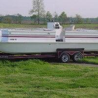 boat-repair-7