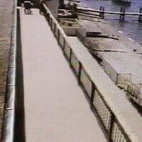 boat-repair-2