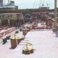 boat-repair-4