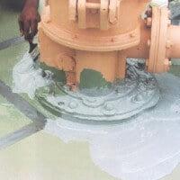 boat-repair-1