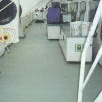 marine-deck-36