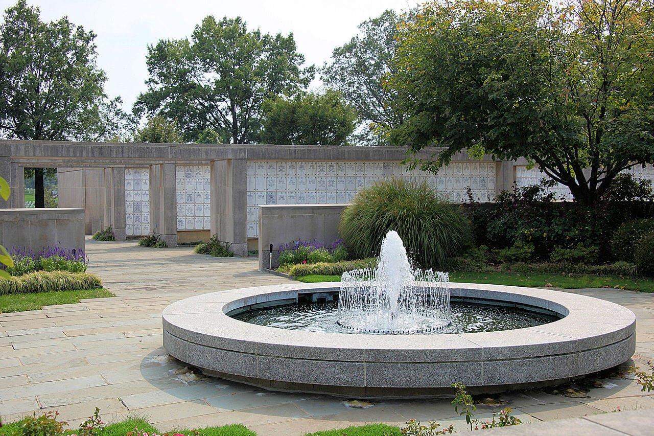 Concrete Fountain Repair Product Fountain Sealer