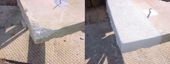 Quick Patch Waterproof Polyurethane Wall Patching Products
