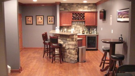 basement and foundation waterproofing tips sani tred