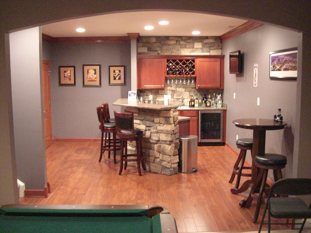 How To Stop Water From Leaking Into Your Basement